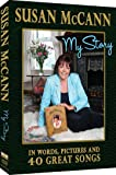 Susan McCann - My Story - In Words, Pictures and 40 Great Songs[DVD]