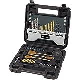 EINHELL 4258085 Drill & Bit Set Punte 70 Pezzi