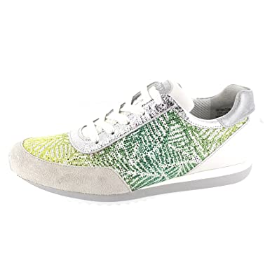 Paul Green Sneakers multicoloured Cheap Nicekicks Cheap Free Shipping Discount Browse Browse Cheap Price Outlet Store Locations CBgce92