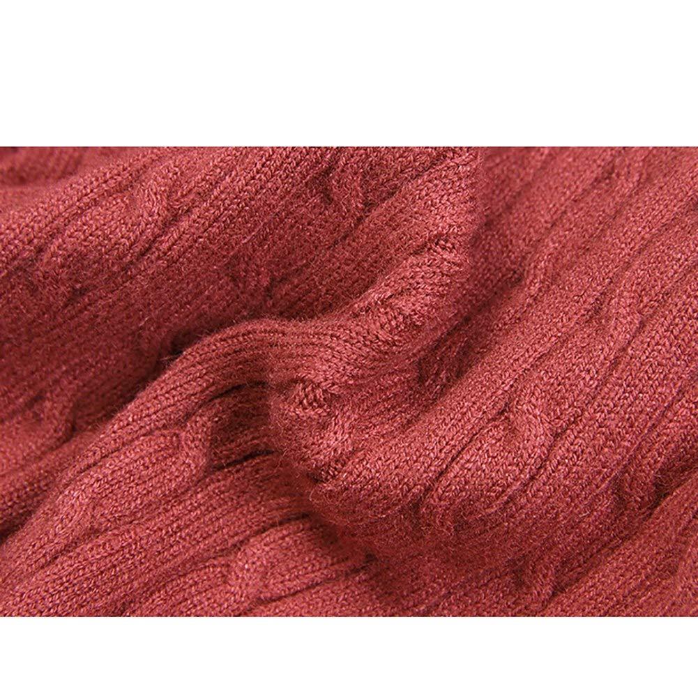 Baby Boys Girls Premium Sweater Vest Knitted Sleeveless V-Neck Pullover Kids Basic Solid Waistcoat