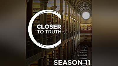 Closer to Truth with Robert Lawrence Kuhn