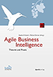 Agile Business Intelligence: Theorie und Praxis (Edition TDWI)