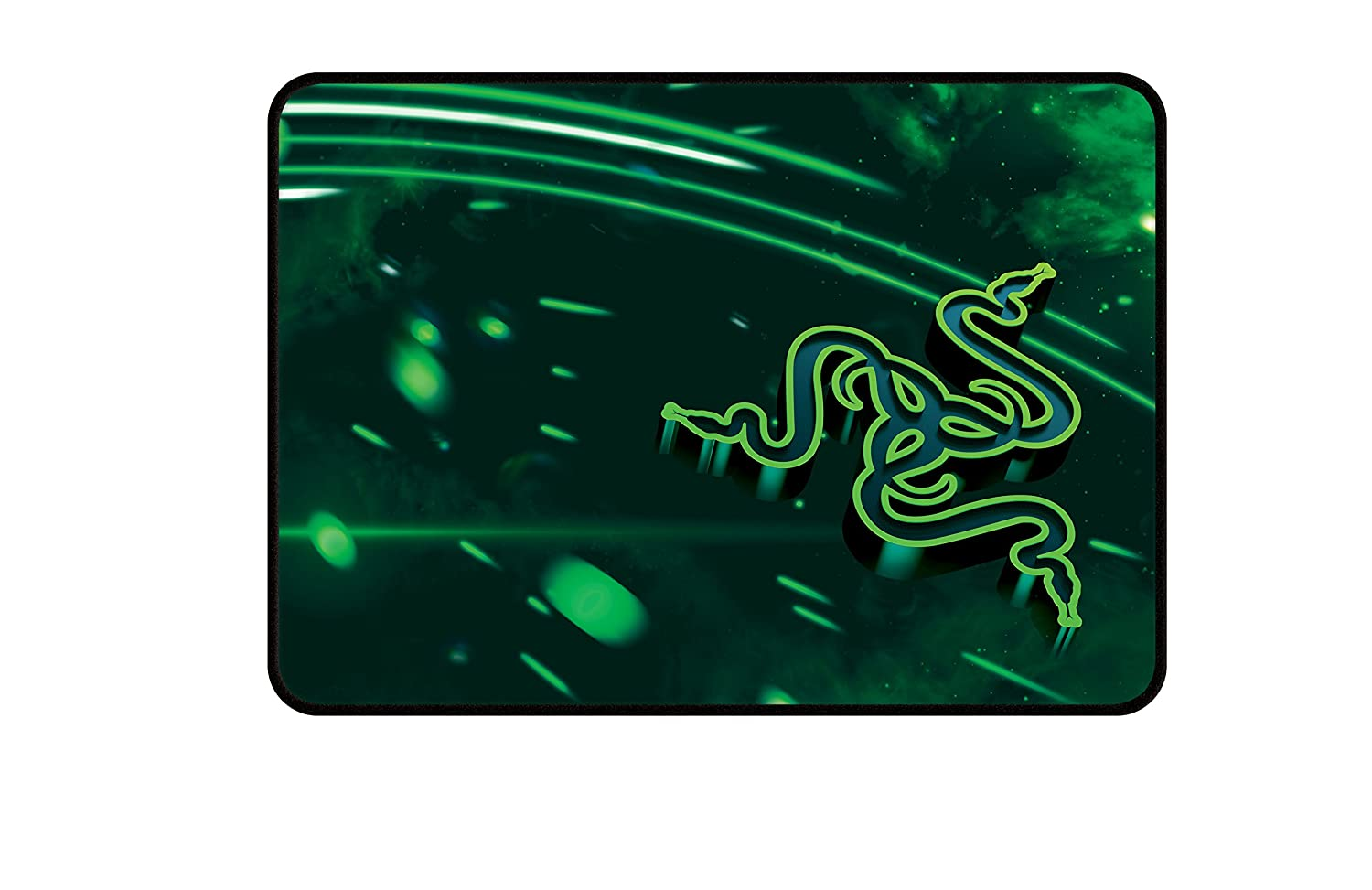 Razer Goliathus Medium Speed Cosmic Surface RZ02-01910200-R3M1