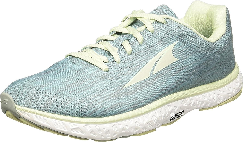 ALW1733G Escalante Road Running Shoe