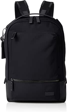 Tumi Harrison Bag, Black