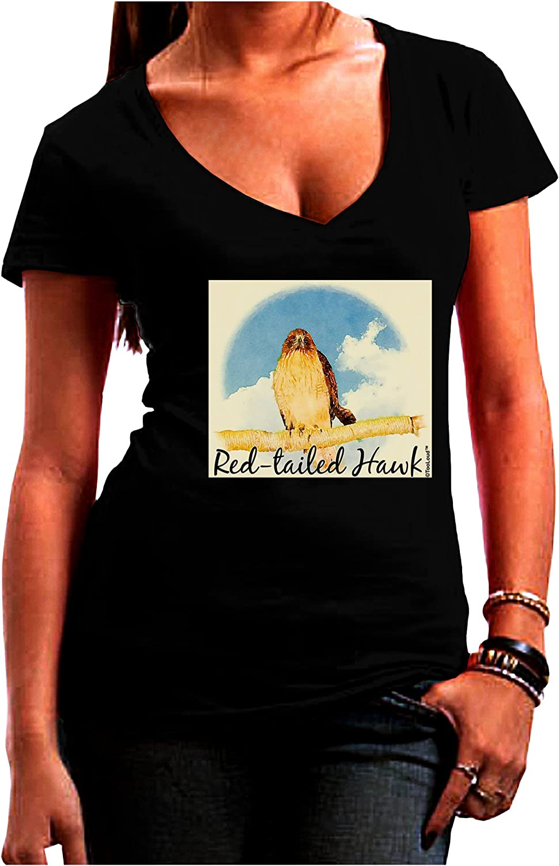 TooLoud Bighorn Ram Infant T-Shirt Dark