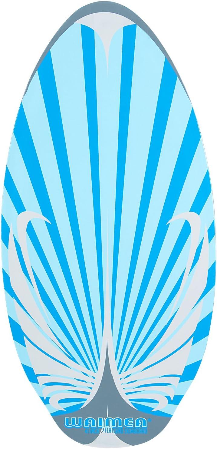 tavola surf