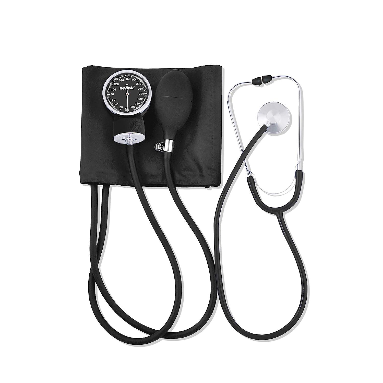 Newnik SP501 Sphygmomanometer