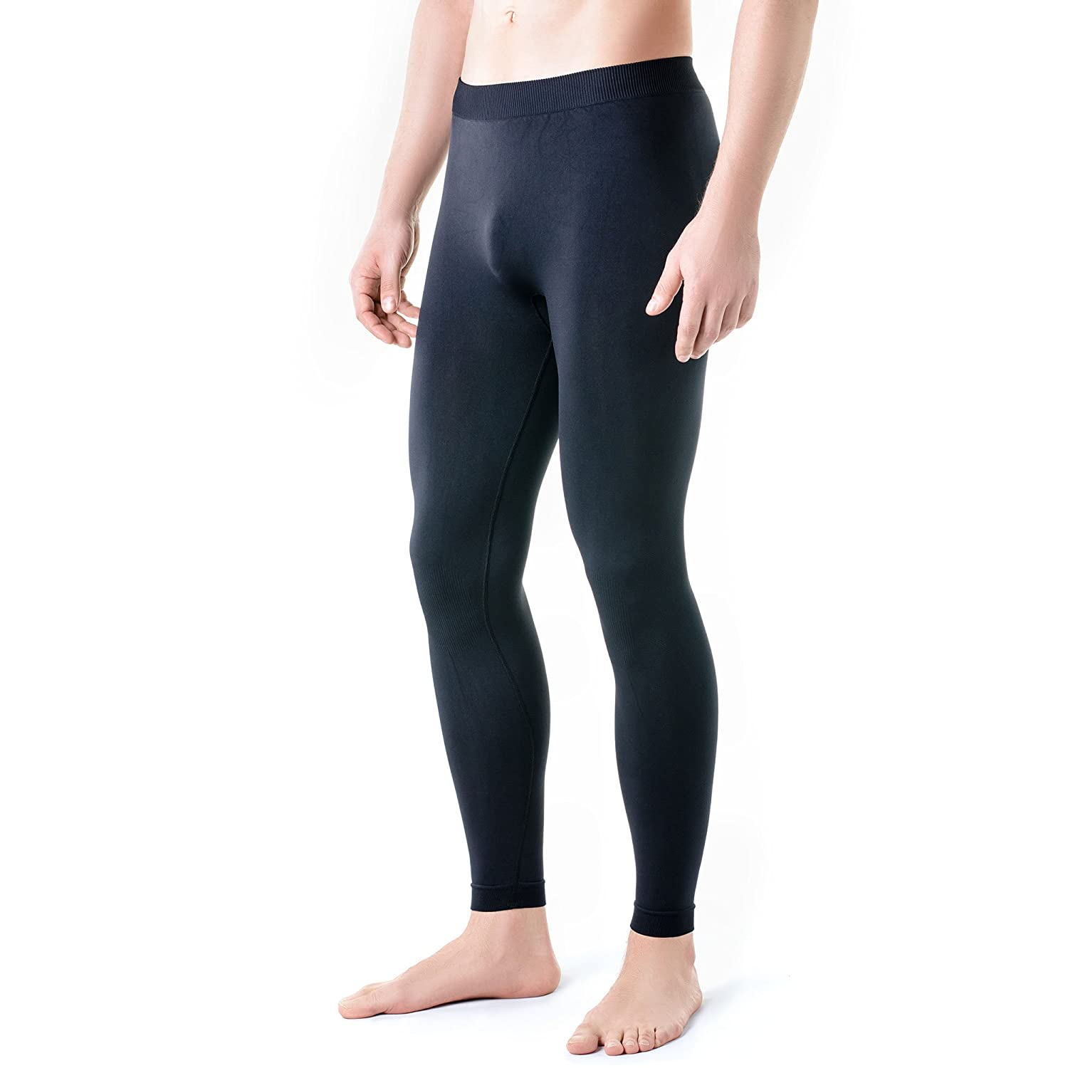 1f305f31f6d8d2 Amazon.com : Basketball Athletic Compression Tights - Best Running Tights  (Black, S/M) : Clothing