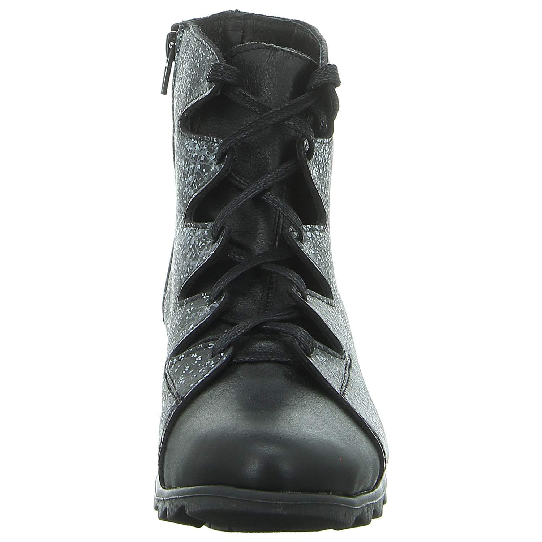 cd470e00ace4db Clamp Schuhe Clamp Bilboa amp  Bilboa Handtaschen 5ZawSxga1W
