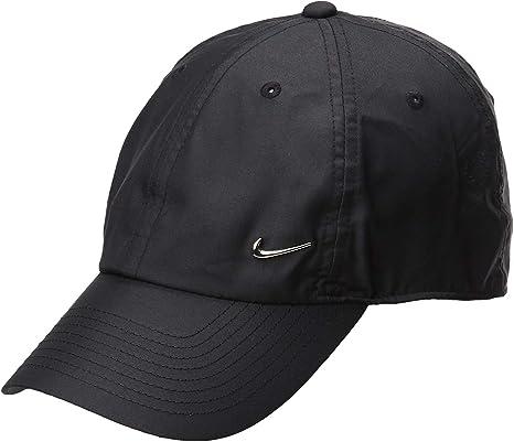 Nike Heritage 86 Berretto da Baseball da Uomo//Donna//Unisex Taglia