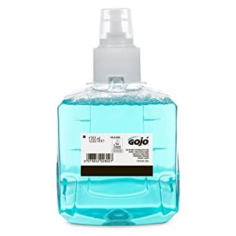 savon gojo