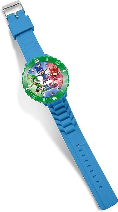 Pj Masks Smart Watch Armbanduhr KD-PJ17018