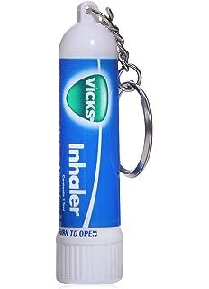 Inhaler Nasal Stick | Vicks - Boots