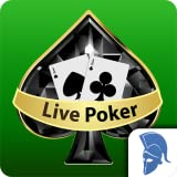 Poker Live by AbZorba