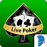 Poker Live by AbZorba