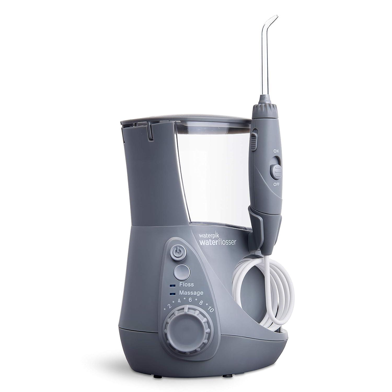 thumbnail 21 - Waterpik WP-660 Water Flosser Electric Dental Countertop Professional