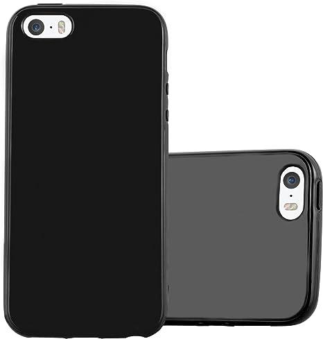 cover protettiva iphone 5