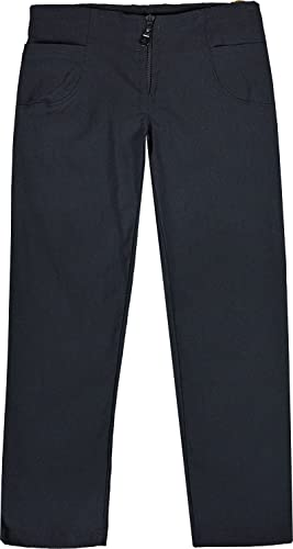 KK Fashion Lines – Pantalón – para mujer