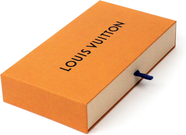 LV, Louis VUITTON Box, caja de regalo, vacío caja de embalaje – Cajón grande: Amazon.es: Bricolaje y herramientas