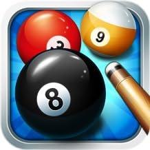 Pool Billiards