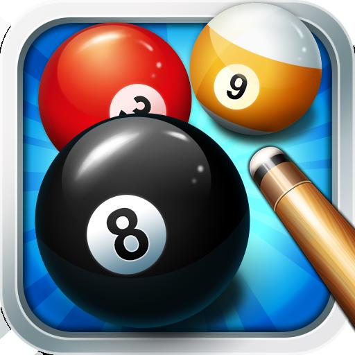 free 8 ball pool - 6