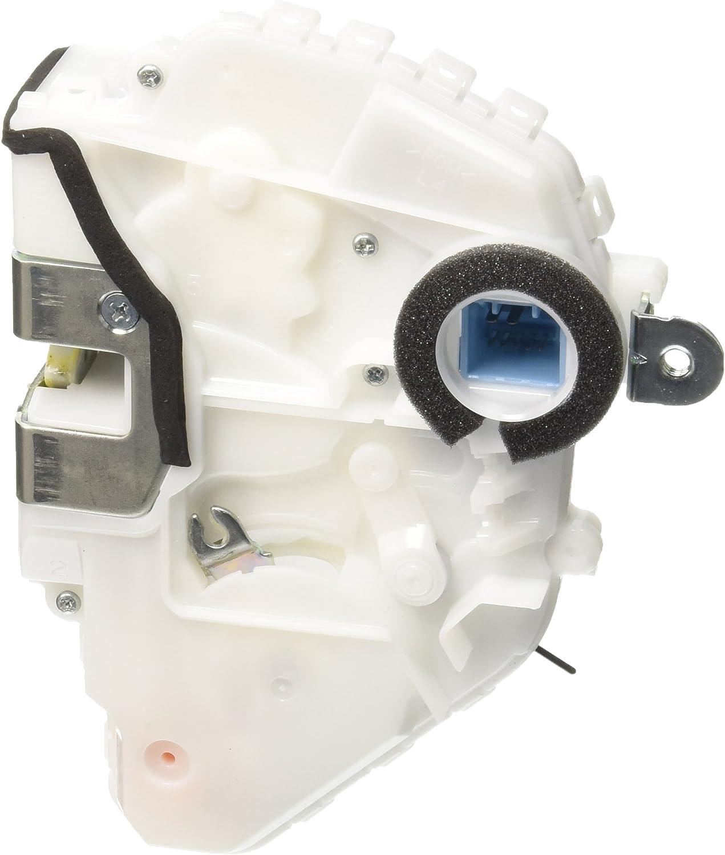 Front Left Door Lock Actuator Fit For 06-11 Honda Civic 72150-SNA-A14