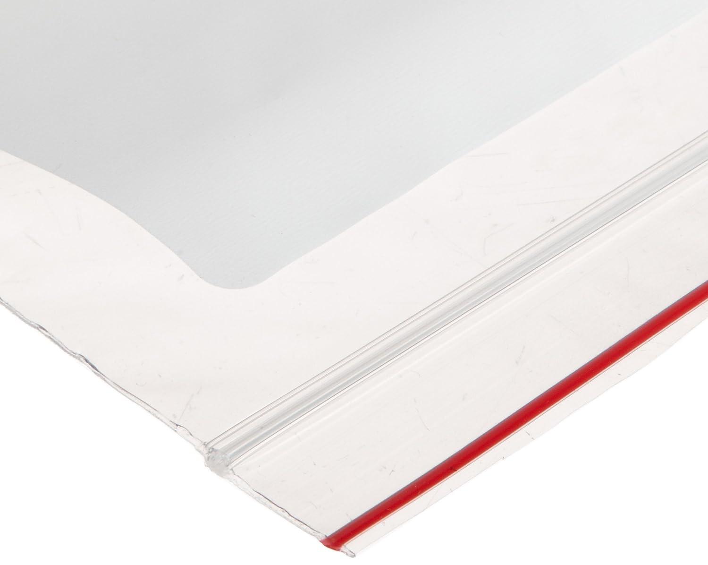 Gift Boxes White 6L x 6W x 6D - STOR-85102 100//Case