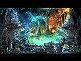 Graven: The Purple Moon Prophecy [Download]