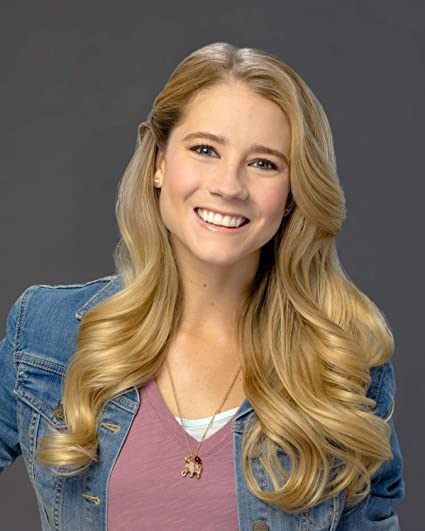 cassidy giffordcassidy gifford instagram, cassidy gifford wikipedia, cassidy gifford, cassidy gifford net worth, cassidy gifford bikini, cassidy gifford married, cassidy gifford photo, cassidy gifford engaged, cassidy gifford age, cassidy gifford movies, cassidy gifford hallmark movie, cassidy gifford husband, cassidy gifford college, cassidy gifford height, cassidy gifford feet, cassidy gifford partner, cassidy gifford bio, cassidy gifford images, cassidy gifford twitter, cassidy gifford imdb