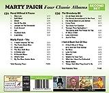 4 Classic Albums Vol.2
