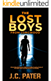 The Lost Boys from Longwood: What Hides Behind the Walls of a Facility Housing Wards of the State with a Juvenile Record. True Stories.