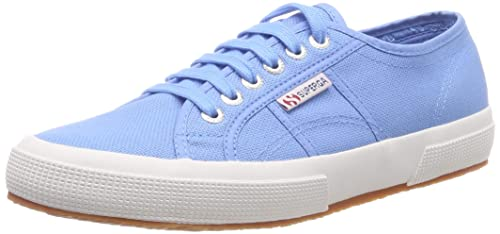 Superga 2750 Animalnetw, Damens's Niedrig  Top Sneakers  Niedrig    ... 6065e7