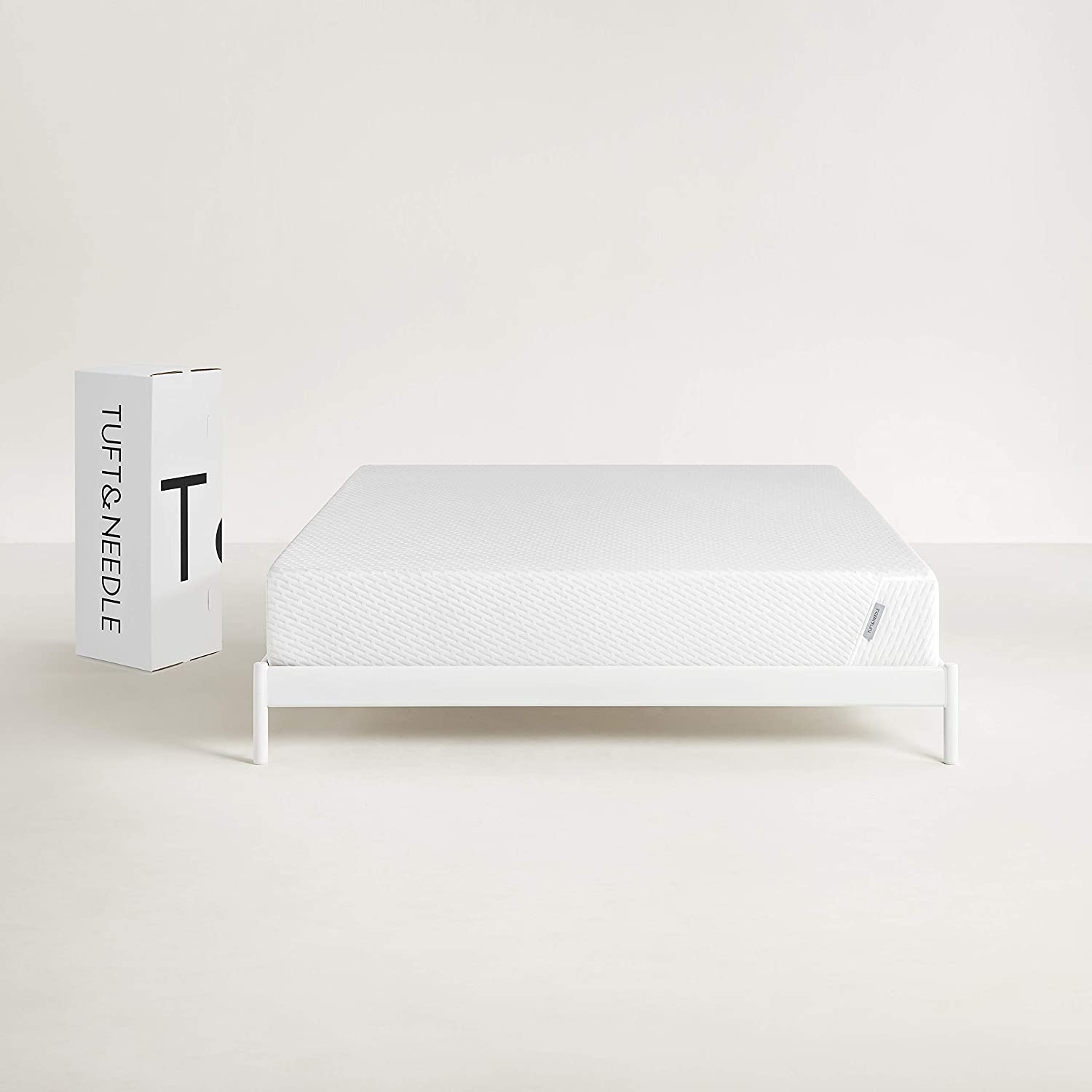 best king size mattress