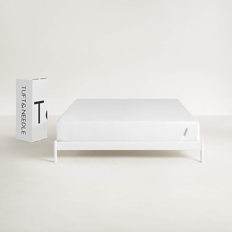 6 best queen size mattress of 2019 best queen mattress. Black Bedroom Furniture Sets. Home Design Ideas