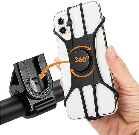 Drall Instruments Lautsprecher Stative Boxenständer Elektronik