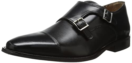 71d850e11c266 Florsheim Men's Sabato Double Monk Strap Oxford