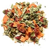 Vegetable Soup Mix by Its Delish (2 lbs)