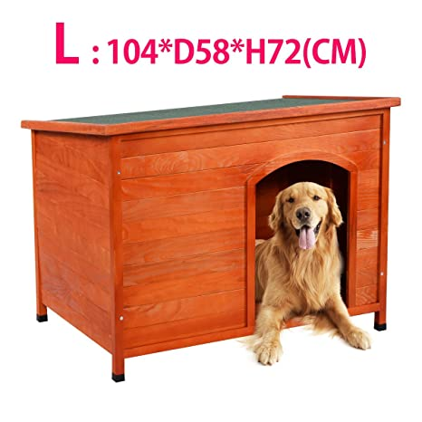Perros Caseta mascota casa Perros camas Perros Box Vital para perros