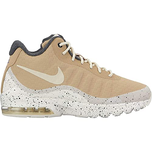Nike Women's WMNS Air Max Invigor Mid Trainers
