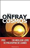 Cosmos: Une ontologie matérialiste (DOCS,TEMOIGNAGE)