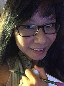 Jenny Luan