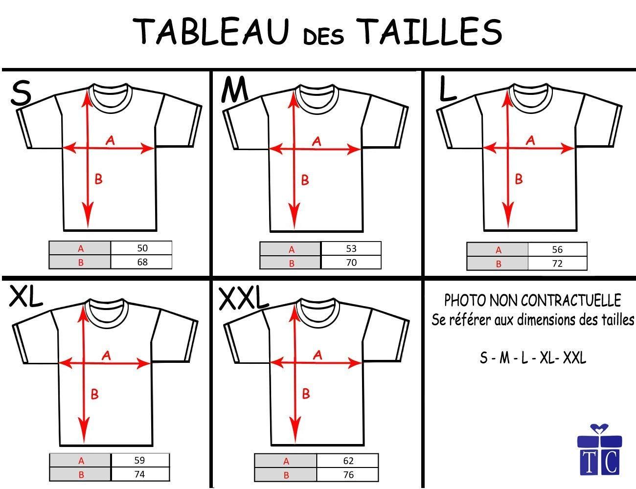 Hommes Texti Cadeaux Tee Shirt La Corse Personnalise Avec Un Prenom Exemple Dominique Produits Handmade Hotelaomori Co Jp