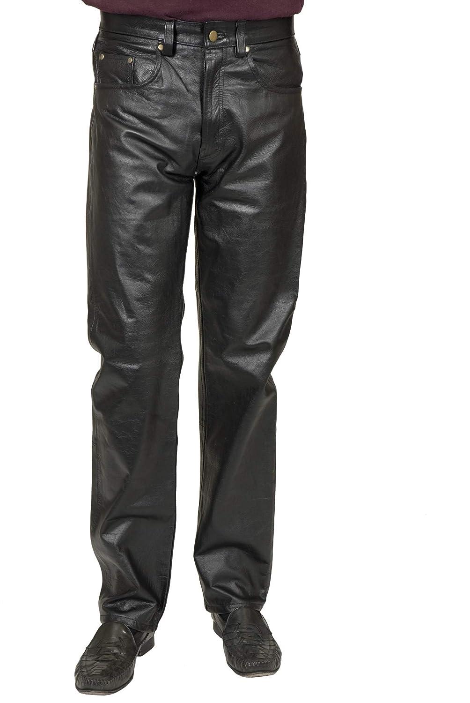 Adult Michael Jackson Thriller Costume Pants Charades Costumes