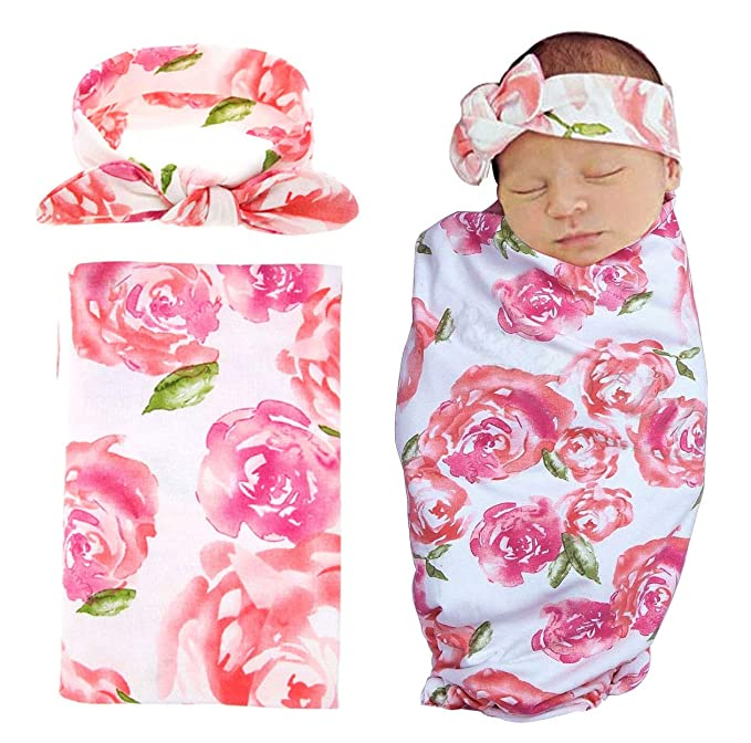 Amazon.com: Villy saco para dormir, bebé recién nacido niños ...