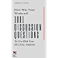 How Was Your Weekend? 1001 Discussion Questions To Use With Your EFL/ESL Students (English Edition)