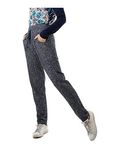 Smash Draco, Pantalones Deportivos para Mujer