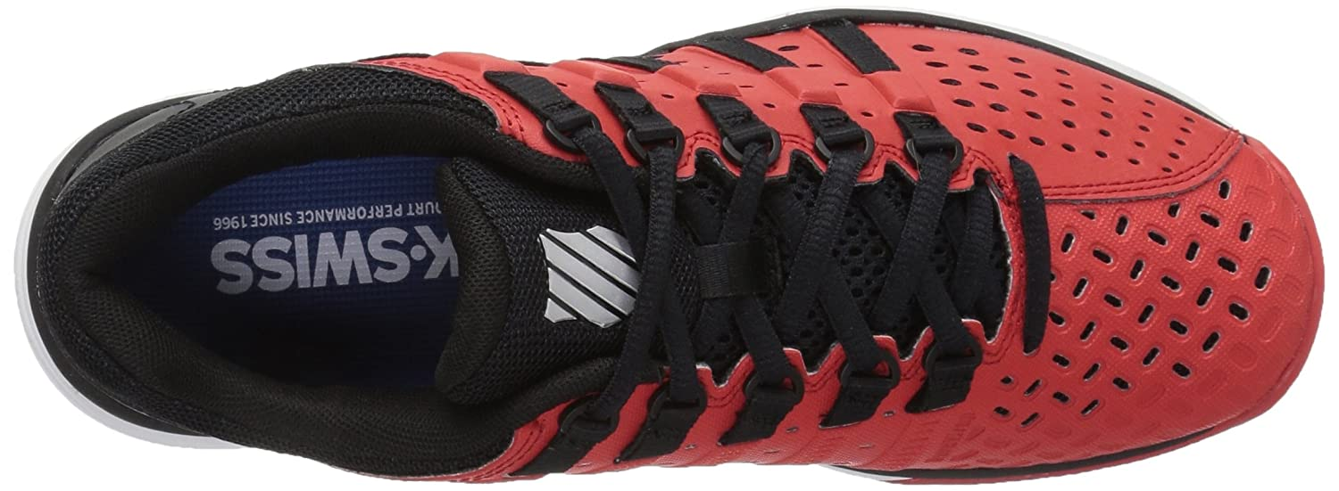 K-Swiss Performance Hypermatch - Zapatillas de Tenis de ...