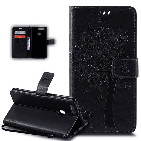 Carcasa para Sony Xperia M2, Funda Sony Xperia M2, ikasus ...