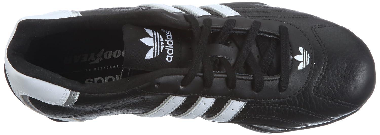 huge discount 21a17 d125e adidas Adi Racer Low-2, Mens Trainers Amazon.co.uk Shoes  Ba